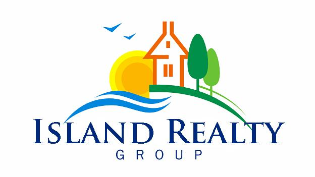Wildwood Real Estate for Sale - North Wildwood, Wildwood and Wildwood Crest Real Estate for Sale including homes, condos and land for sale in Wildwood New Jersey by Island Realty Group